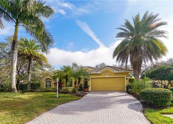 Thumbnail 4 bed property for sale in 7715 Latrobe Ct, Lakewood Ranch, Florida, 34202, United States Of America