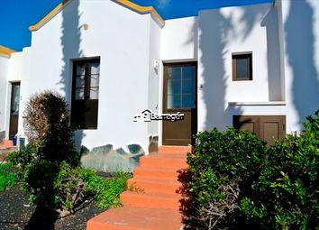 Thumbnail 2 bed apartment for sale in Castillo De Caleta De Fuste, Caleta De Fuste, Antigua, Fuerteventura, Canary Islands, Spain