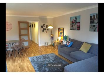 Thumbnail 3 bed flat to rent in Baltimore Court, Hove