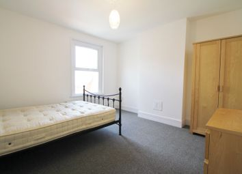 Thumbnail 1 bedroom property to rent in Alfred Street, Tredworth, Gloucester