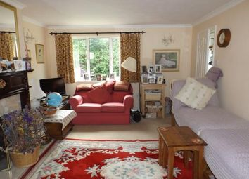 Thumbnail 3 bed end terrace house for sale in Glebelands, Pulborough, West Sussex