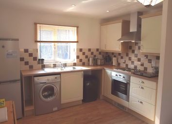Thumbnail 2 bedroom flat to rent in Poperinghe Way, Arborfield, Reading, Berkshire