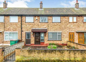 Thumbnail Semi-detached house to rent in Larches Lane, Ashton-On-Ribble, Preston