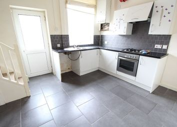 Thumbnail 2 bed terraced house to rent in Randolph Street, Oldham