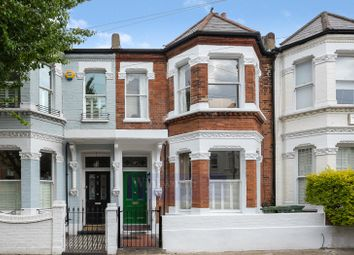 Thumbnail 7 bed property to rent in Mysore Road, London