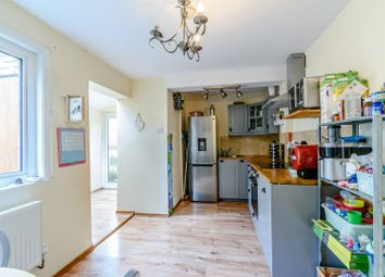 3 bed semi-detached house for sale in Selsdon Road, South Croydon CR2