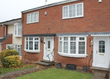Thumbnail 2 bed property to rent in Gleneagles Drive, Arnold