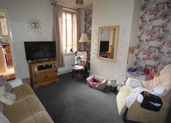 Thumbnail 2 bedroom terraced house for sale in Vernon Street, Barrow-In-Furness