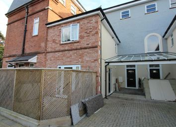 Thumbnail 1 bed property for sale in Grafton Lane, Grafton, Hereford