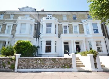 Thumbnail 2 bed flat for sale in Enys Road, Eastbourne