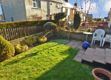 Thumbnail 3 bed terraced house for sale in Broadoak Terrace, Chopwell, Newcastle Upon Tyne