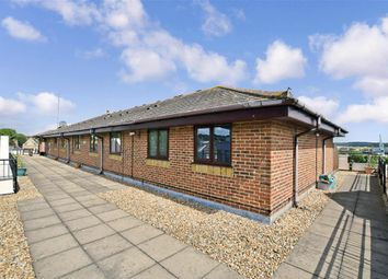 Thumbnail 1 bedroom flat for sale in High Street, Rochester, Kent