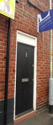 Thumbnail 2 bed flat to rent in Marsh House Lane, Warrington