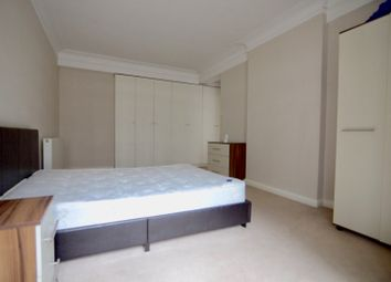 Thumbnail Room to rent in Dorset, Marylebone290, Central London
