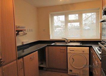 Thumbnail 3 bed semi-detached house to rent in Waltwood Park Drive, Llanmartin