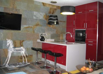 Thumbnail 1 bed apartment for sale in Bahia De Fañabe, Costa Adeje, Tenerife, Canary Islands, Spain