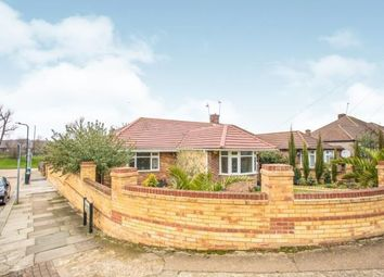 Thumbnail 3 bedroom bungalow for sale in Chaplin Road, Wembley