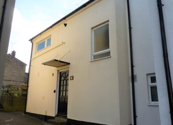 Thumbnail 3 bed property to rent in Shire Court, Haverhill