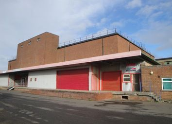 Thumbnail Light industrial to let in First Floor Unit 5 & 10, Chettisham Business Park, Lynn Road, Chettisham, Ely