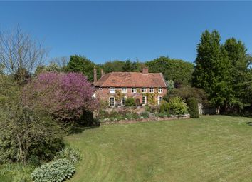Thumbnail 5 bed detached house for sale in Updown, Betteshanger, Deal, Kent