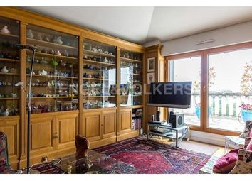 Thumbnail 2 bed apartment for sale in 92300, Levallois- Perret, Fr