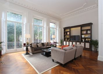 Thumbnail 3 bed duplex for sale in Cadogan Square, Knightsbridge
