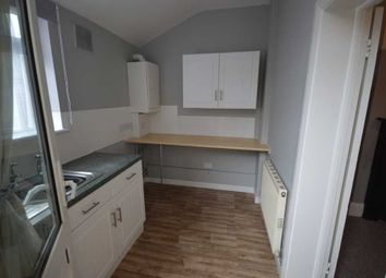 Thumbnail 2 bed flat to rent in North Street, Rochford