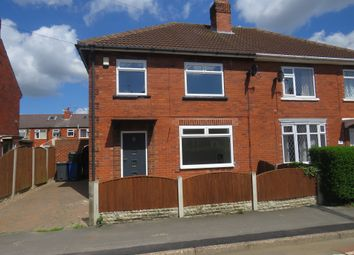 3 bed semi-detached house for sale in Wellington Grove, Bentley, Doncaster DN5