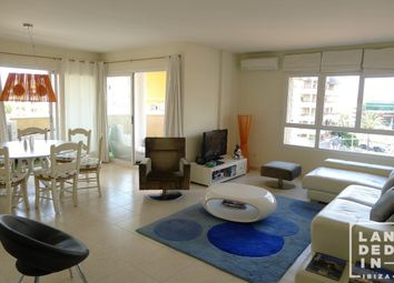 Thumbnail 3 bed apartment for sale in Centro - S'eixample - Can Misses, Ibiza, Baleares