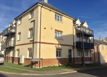 Thumbnail 2 bed apartment for sale in 5 Brackenwood Lane, Hamlet Lane, Balbriggan, Dublin