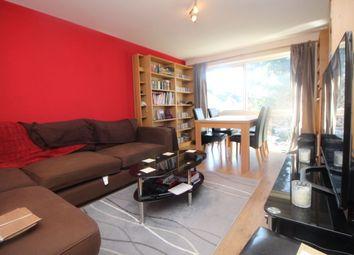2 bed flat to rent in Chalfont Close, Hemel Hempstead HP2