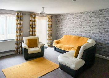 3 bed town house for sale in Minsthorpe Mews, South Elmsall, Pontefract WF9