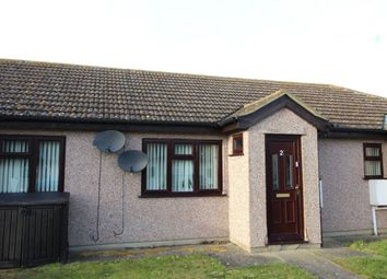 Thumbnail 1 bed bungalow for sale in The Lilacs, Minster On Sea, Sheerness