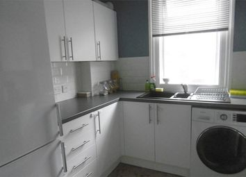 Thumbnail 2 bed flat to rent in Douglas Road, Herne Bay, Kent