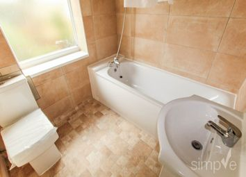 Thumbnail 3 bed property to rent in Bishops Road, Hayes, Middlesex