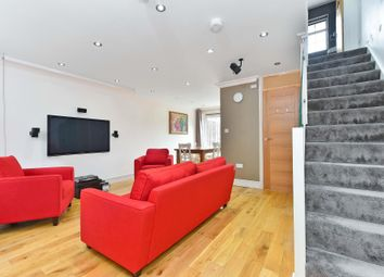 Thumbnail 2 bed property to rent in Poplar Grove, London