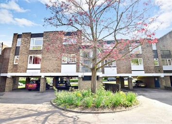Thumbnail 2 bed flat for sale in Tudor Court, Tunbridge Wells, Kent