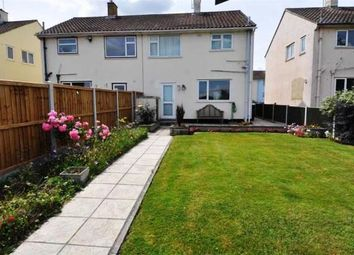 Thumbnail 1 bed property to rent in Forest Drive, Chelmsford