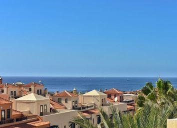 Thumbnail 2 bed apartment for sale in Palm Mar, Los Balandros, Spain