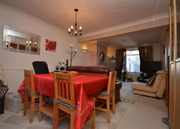 Thumbnail 2 bed terraced house for sale in Cambridge Street, Aylesbury