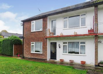 2 bed maisonette for sale in Oakwell Close, Dunstable LU6