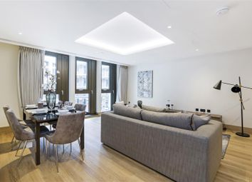 Thumbnail 3 bedroom flat to rent in Cleland House, John Islip Street, Westminster, London