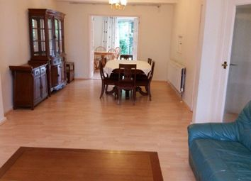 Thumbnail 4 bed shared accommodation to rent in Wolstonbury, North Finchley, London
