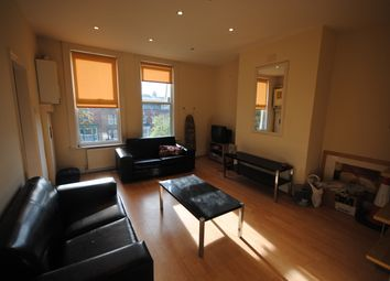 Thumbnail 3 bed terraced house to rent in 68 Victoria Road, Hyde Park