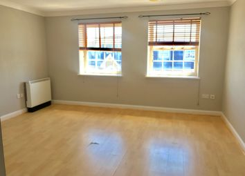 Thumbnail 2 bedroom flat to rent in Queensbury Place, London
