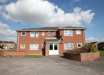 Thumbnail Studio to rent in Kingfisher Close, Colchester