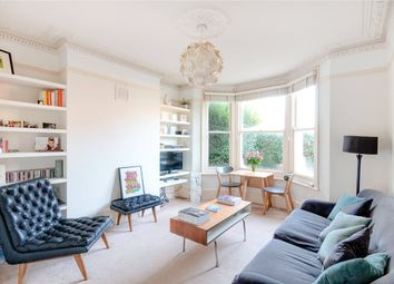 Thumbnail 1 bed property for sale in Dalrymple Road, London