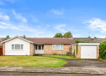 3 bed detached bungalow for sale in Makins Road, Henley-On-Thames RG9
