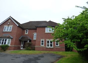 Thumbnail 5 bed property to rent in Lethbridge Park, Bishops Lydeard, Taunton