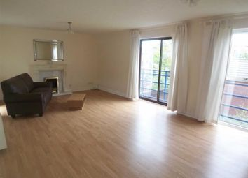 Thumbnail 2 bedroom flat to rent in Princes Reach, Preston